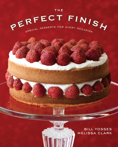 The Perfect Finish Special Desserts for Every Occasion