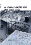 An Advanced Instrument Oral Study Guide
