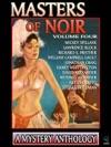 Masters Of Noir Volume Four