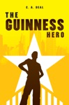The Guinness Hero