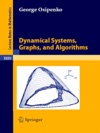 Dynamical Systems Graphs And Algorithms