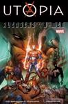 AvengersX-Men Utopia