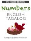 Tagalog Numbers Enhanced Edition