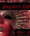 Vampires Ball