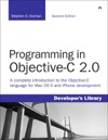 Programming In Objective-C 20 2e