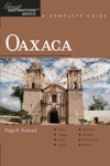 Explorers Guide Oaxaca A Great Destination