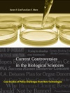 Current Controversies In The Biological Sciences