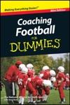 Coaching Football For Dummies Mini Edition