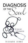 Diagnosis Of The Soul