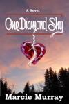 One Diamond Shy