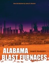 Alabama Blast Furnaces