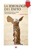 Heleno Saña - La ideología del éxito (eBook-ePub) portada