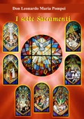 I sette sacramenti