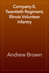 Company K Twentieth Regiment Illinois Volunteer Infantry