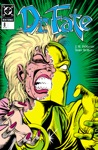 Doctor Fate 1988- 8