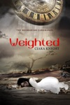 Weighted The Neumarian Chronicles