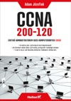 CCNA 200-120 Zosta Administratorem Sieci Komputerowych Cisco