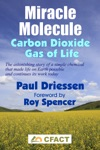 Miracle Molecule Carbon Dioxide Gas Of Life