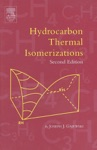 Hydrocarbon Thermal Isomerizations