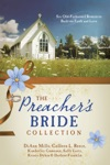 The Preachers Bride Collection