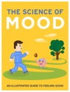 The Science Of Mood