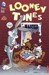 Looney Tunes 1994- 225