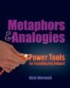 Metaphors  Analogies