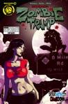 Zombie Tramp 10
