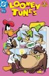 Looney Tunes 1994- 77