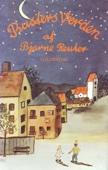 Bjarne Reuter - Busters verden 1 - Busters verden artwork