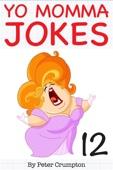 Yo Momma Jokes