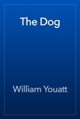 William Youatt - The Dog artwork