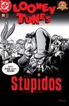 Looney Tunes 1994- 90
