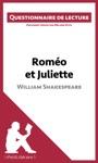 Romo Et Juliette De Shakespeare