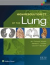 High-Resolution CT Of The Lung Fifth Edition