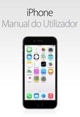 Apple Inc. - Manual do Utilizador do iPhone para iOS 8.1 artwork