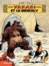 Yakari - Tome 05 - Yakari Et Le Grizzly