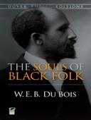 Similar eBook: The Souls of Black Folk