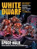 White Dwarf Issue 33: 13 September 2014