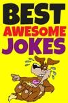 Best Awesome Jokes 4 Kids