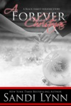 A Forever Christmas A Black Family Holiday Story