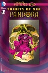 Trinity Of Sin Pandora Futures End 1