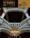 XLVII Congreso Nacional De La SMM Geometra Diferencial