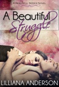 A Beautiful Struggle (A Beautiful Series Novel)