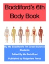 Boddifords 6th Body Book