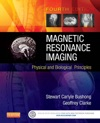 Magnetic Resonance Imaging - E-Book