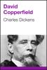 Charles Dickens - David Copperfield artwork
