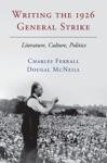 Writing The 1926 General Strike