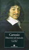 Discorso sul metodo (Mondadori)