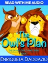 The Owls Plan